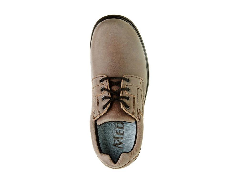 2f111e78a4 Diabetická obuv TOM MEDI Diabetická obuv TOM MEDI ...