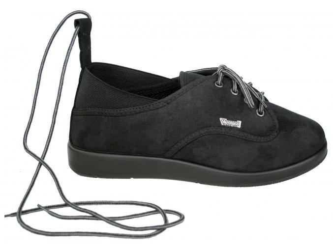 Boty pro oteklé nohy Varomed 60310