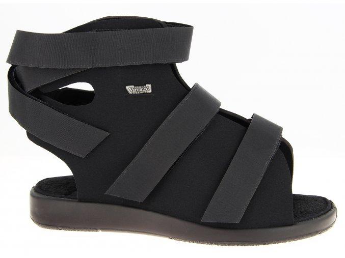 Boty pro oteklé nohy Varomed 60320