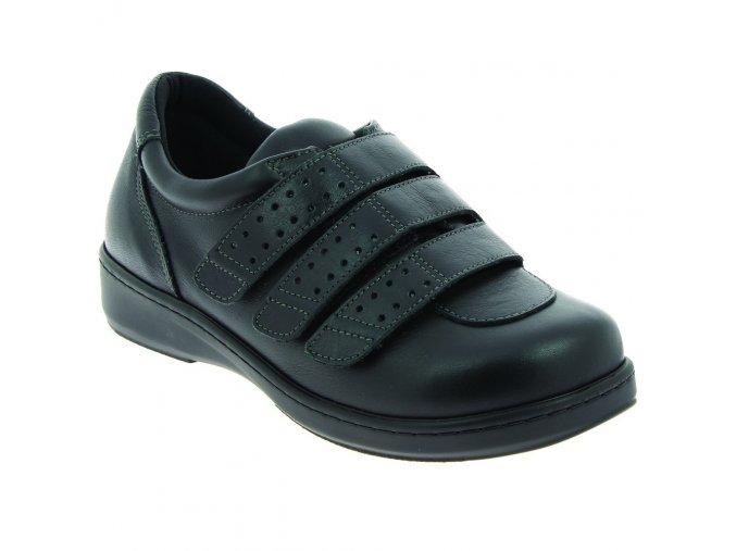 PodoWell diabetická obuv Aquitaine