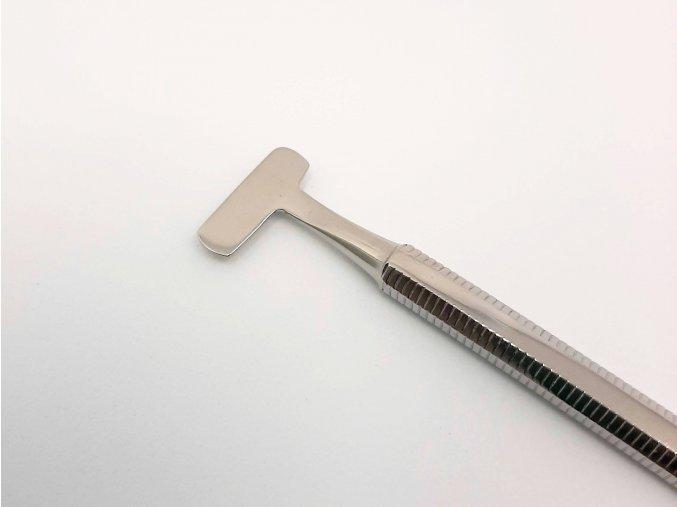 Arkada nástroj - lopatka golf