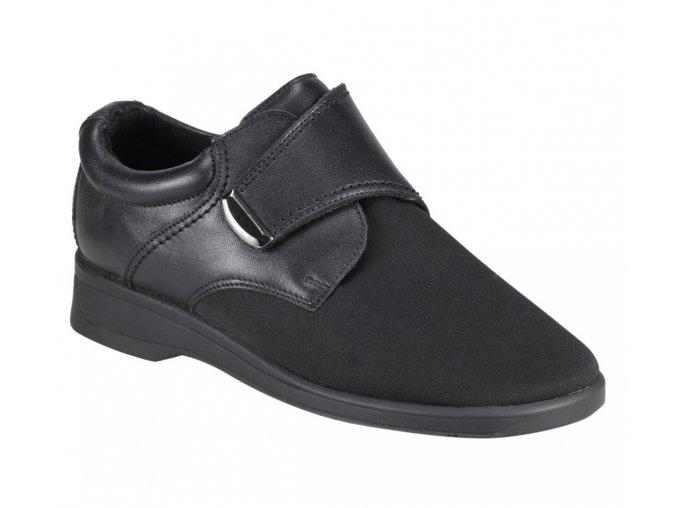 Diabetická obuv EVA NEO MEDI