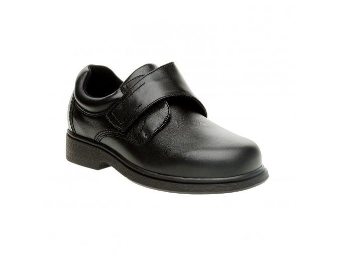 Diabetická obuv PAUL MEDI