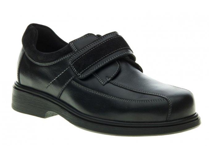 Diabetická obuv RADIM MEDI