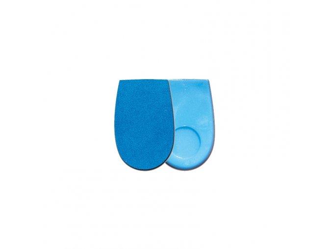 107 gelové podpatěnky antišokové