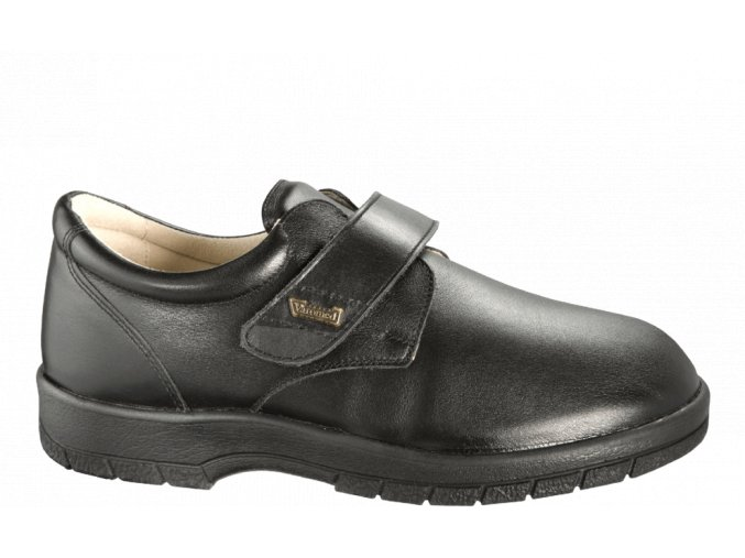 Pánská diabetická obuv Varomed Oslo 75100