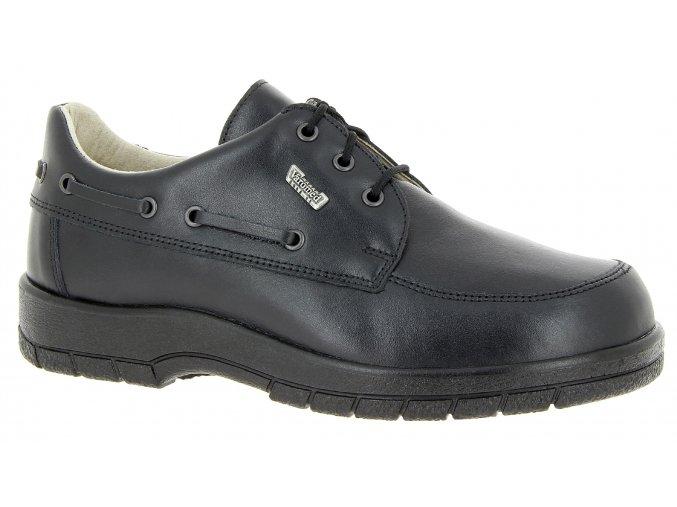 Pánská diabetická obuv Varomed Essen 75160