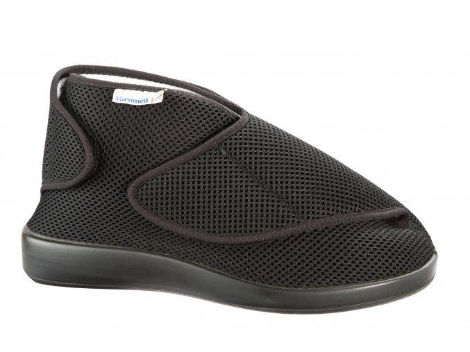 Boty pro široké nohy Varomed Florenz 60882