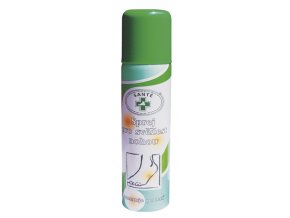 Santé sprej pro svěžest nohou 150 ml