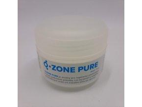 Ozone PURE 30 ml- gel na regeneraci pokožky Steriwund