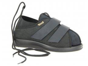 Boty pro oteklé nohy Varomed 60330 1 bota