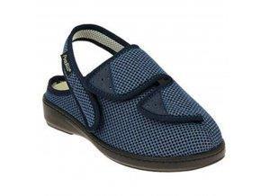 PodoWell ortopedické sandály Arry