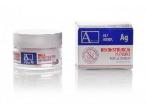 Akryl Arkada 10 g