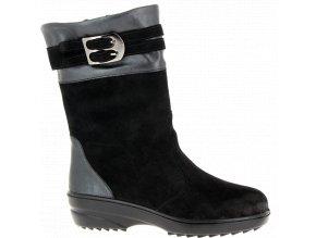 Florett 50621 Dámská obuv