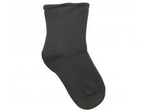 Ponožky se stříbrem AT 09