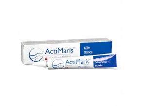 ActiMaris gel na hojení 20 g