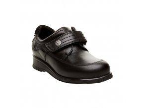 Diabetická obuv JITKA MEDI