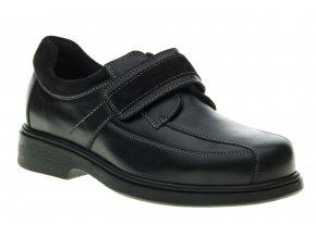 c56ec02fa8 Diabetická obuv RADIM MEDI