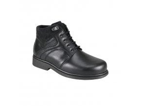 136296c868 Diabetická obuv SAM MEDI