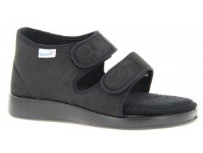Boty pro oteklé nohy Varomed Paris 60510