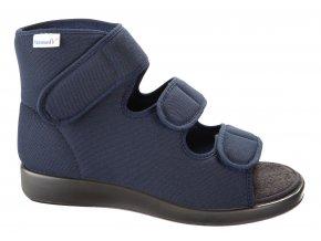Boty pro oteklé nohy Varomed Rijeka 60450