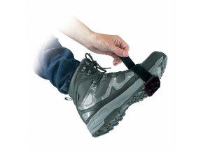 081 nesmeky mini na botě