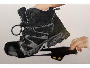 082 nesmeky maxi na botě