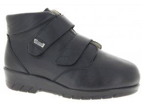 Dámská diabetická obuv Varomed Linz R 76515