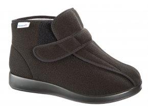 Boty pro oteklé nohy Varomed Meran R 60460