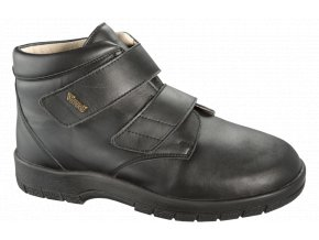 Pánská diabetická obuv Varomed Wien 75500