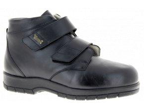 Pánská diabetická obuv Varomed Melbourne R 75515