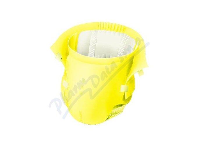 Inkontinenční kalhotky Abri Form S2. 28ks