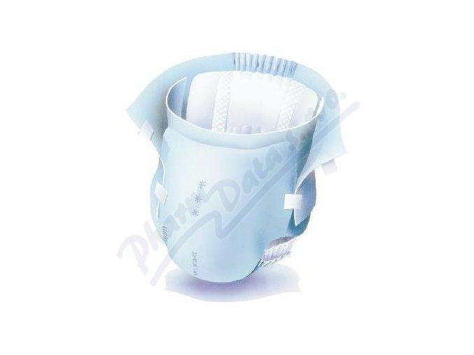 Inkontinenční kalhotky Abri Form M1. 26ks