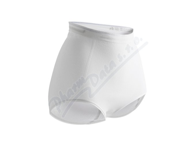 Fixační kalhotky Abri-Fix Cotton X-Small 1ks