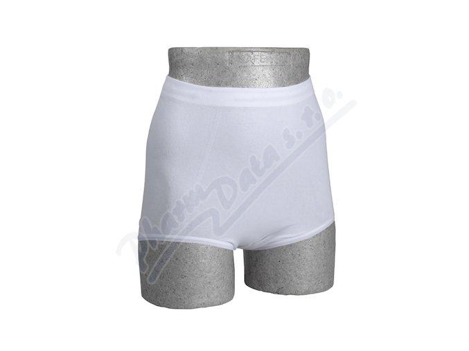 Fixační kalhotky Abri-Fix Cotton Medium 1ks