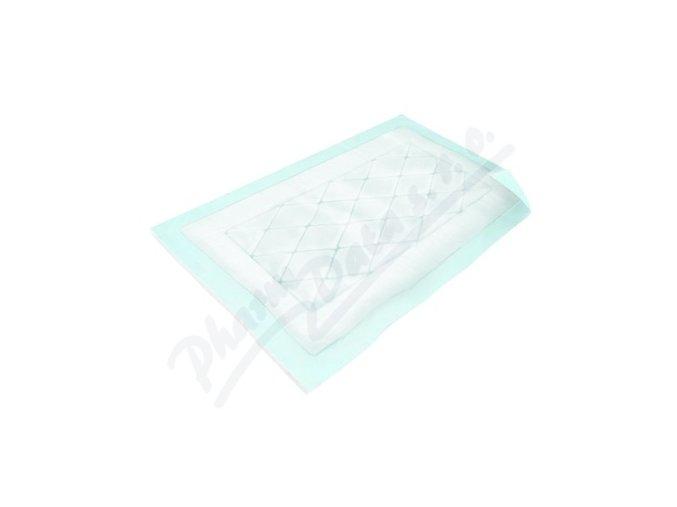 Inkontinenční podložka Abri Soft 40x60cm. 60ks