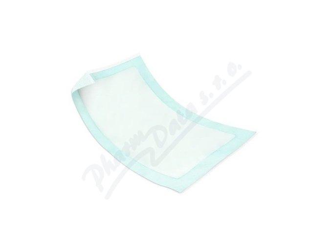 Inkontinenční podložka Abri Soft 60x90cm. 25ks