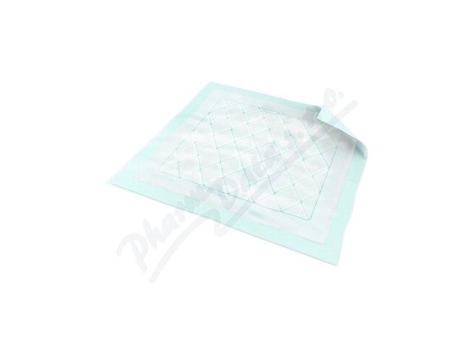 Inkontinenční podložka Abri Soft ECO 60x60cm 60ks