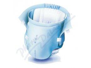 Inkontinenční kalhotky Abri Form M2. 24ks
