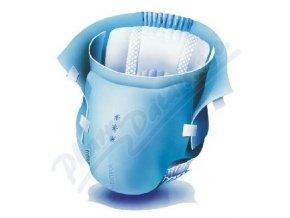 Inkontinenční kalhotky Abri Form M3. 22ks