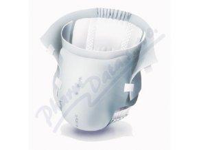 Inkontinenční kalhotky Abri Form Air Plus L2. 22ks