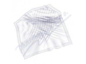 Inkontinenční podložka Abri Soft ECO 60x90cm 30ks