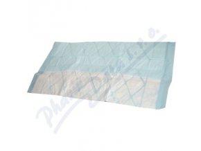 Inkontinenční podložka Abri Soft Superdry 40x60cm. 60ks
