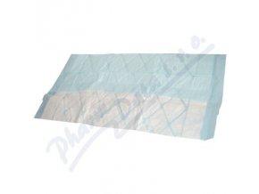 Inkontinenční podložka Abri Soft Superdry 60x60cm. 60ks