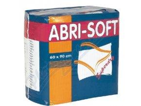 Inkontinenční podložka Abri Soft Superdry 60x90cm. 30ks
