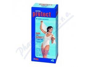 DH tampóny Senta Protect 4ks