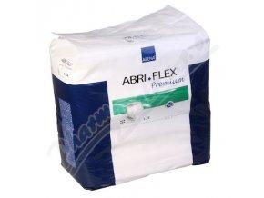 Inkontinenční navlékací kalhotky Abri Flex PREMIUM XS1 24ks