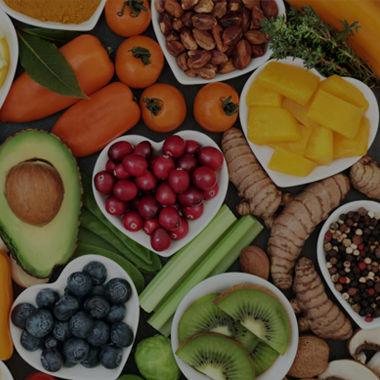 Vitamíny a sirupy