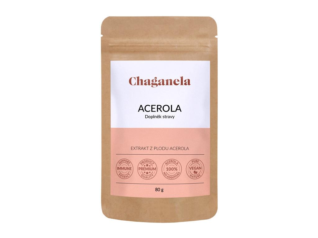 CH10071 acerola prirodni vitamin c 80g