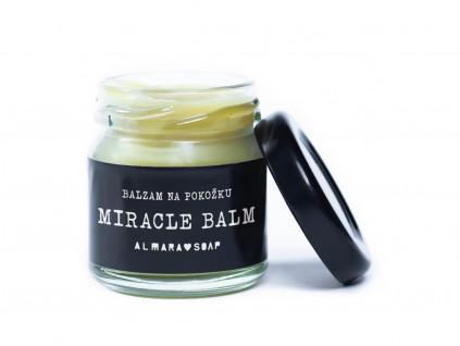 CH10089 miracle balm 40 ml